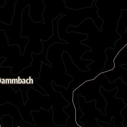 anhausen diedorf gasthof
